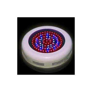 90 Watt LED Grow Light Type 2
