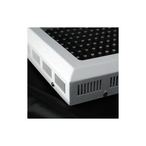 150 Watt LED Grow Light