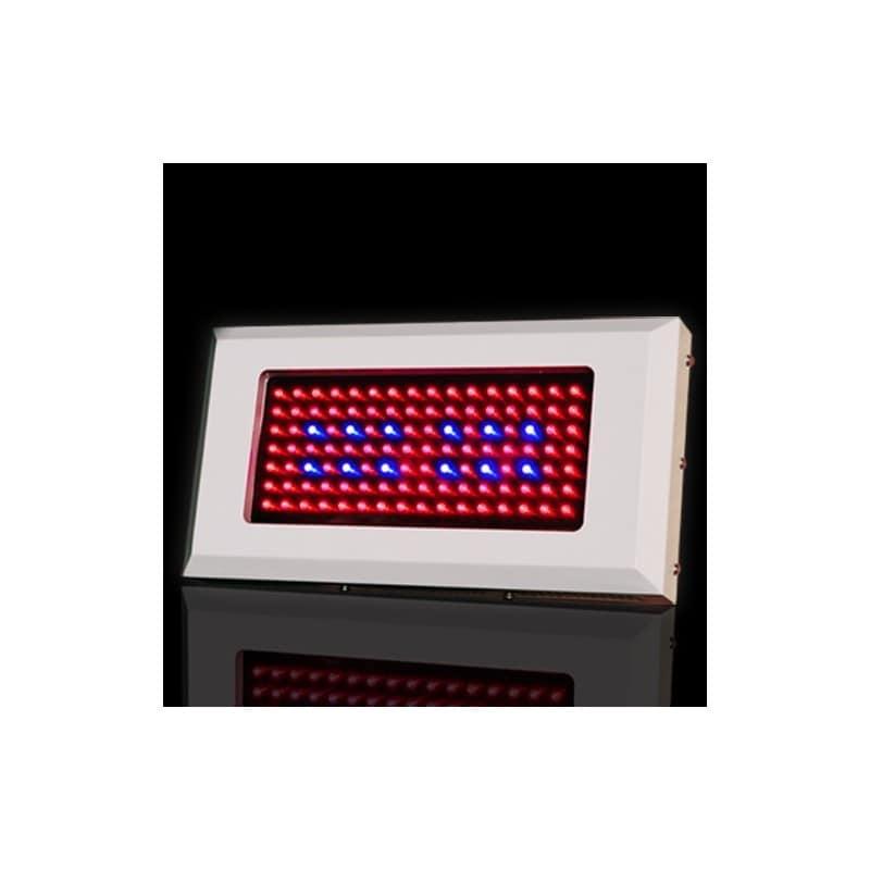p_2_5_0_250-thickbox_default-120-Watt-LED-Grow-Light 120 Watt LED Grow Light