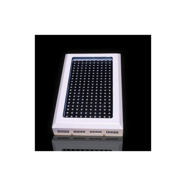 200W LED Grow Light