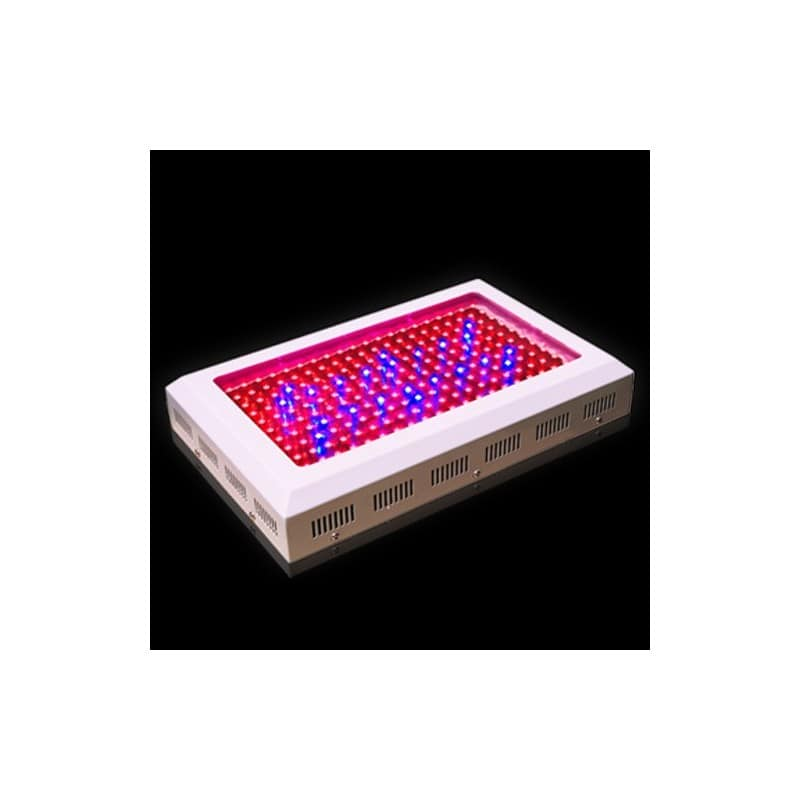 p_2_5_8_258-thickbox_default-200W-LED-Grow-Light 200W LED Grow Light