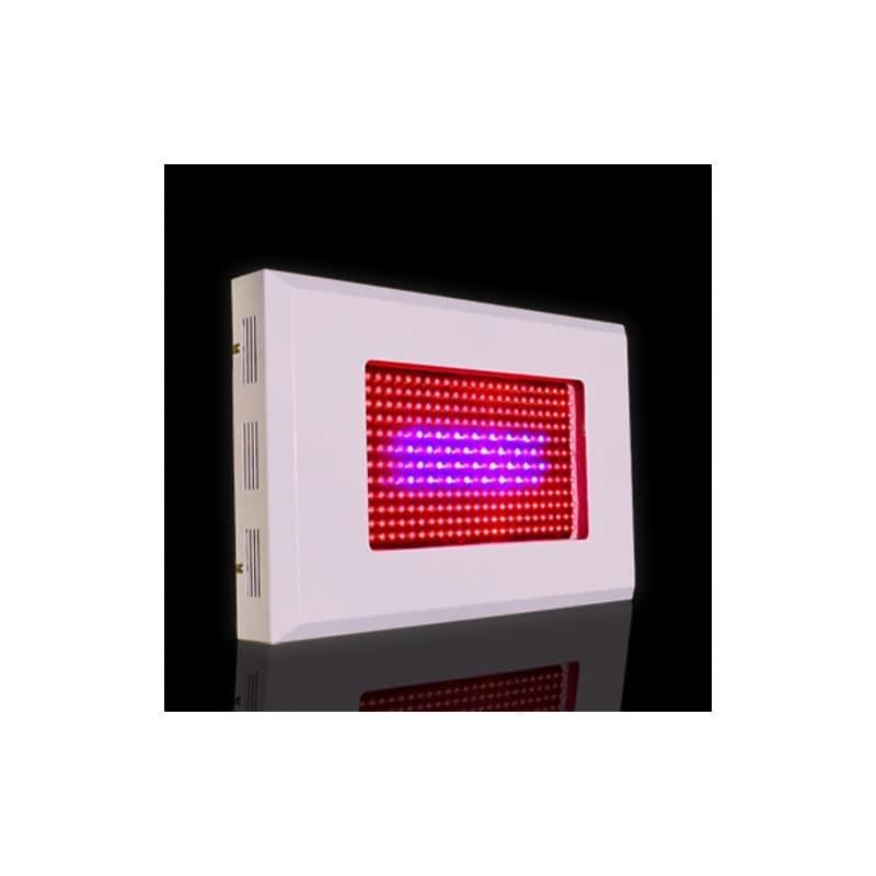 p_2_6_3_263-thickbox_default-300W-LED-Grow-Light 300W LED Grow Light