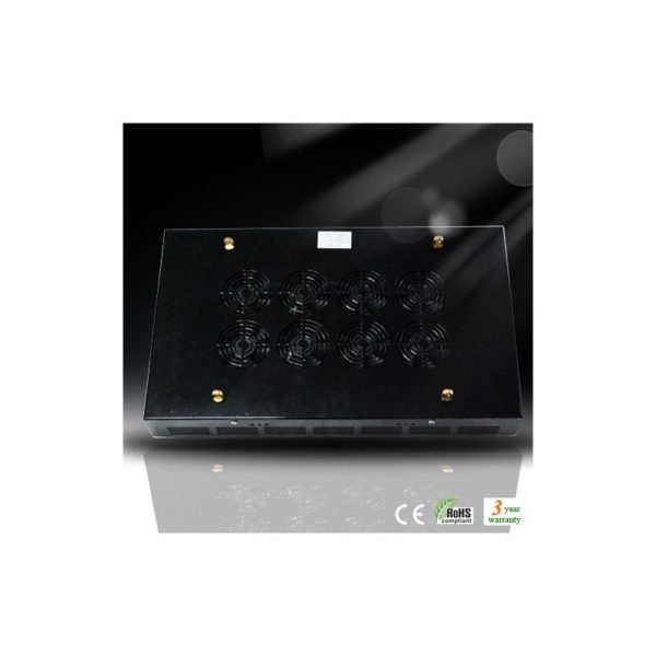300 Watt Grow Light Type 2