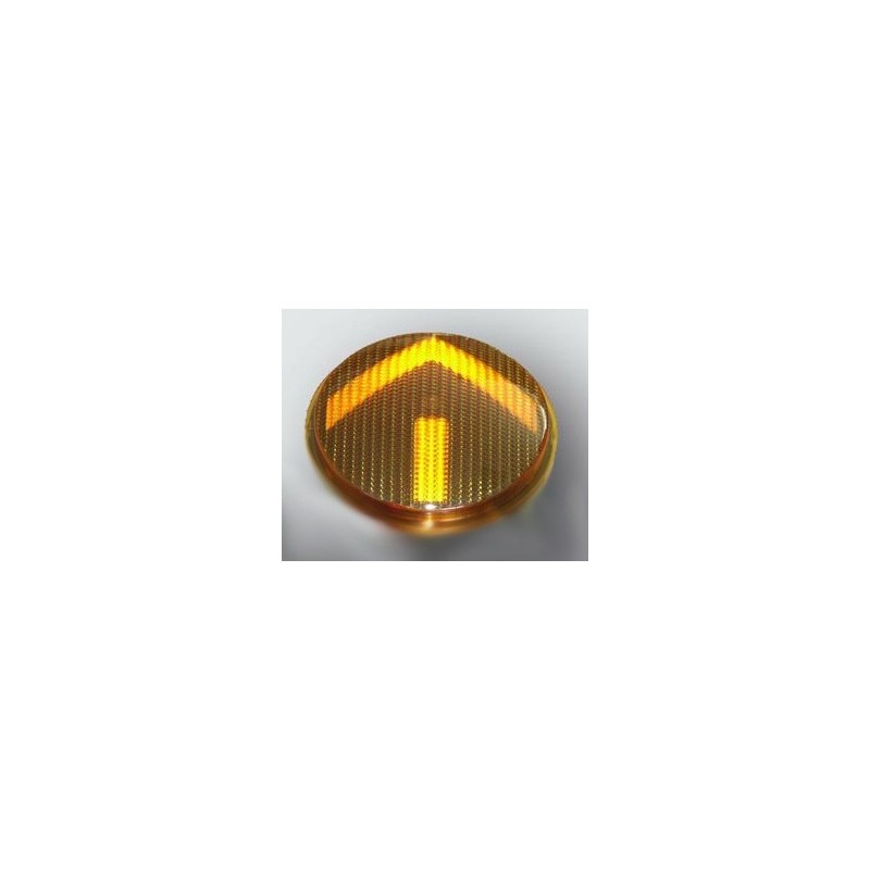 p_3_2_7_327-thickbox_default-300mm-Amber-LED-Traffic-Light 300mm Amber LED Traffic Light