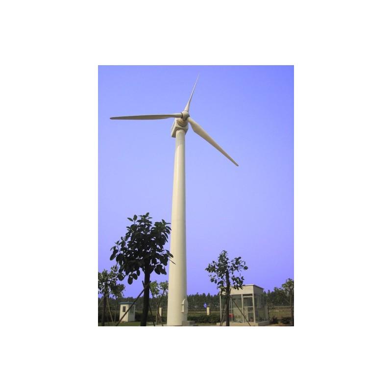 p_3_9_1_391-thickbox_default-50-kW-Wind-Turbine 50 kW Wind Turbine