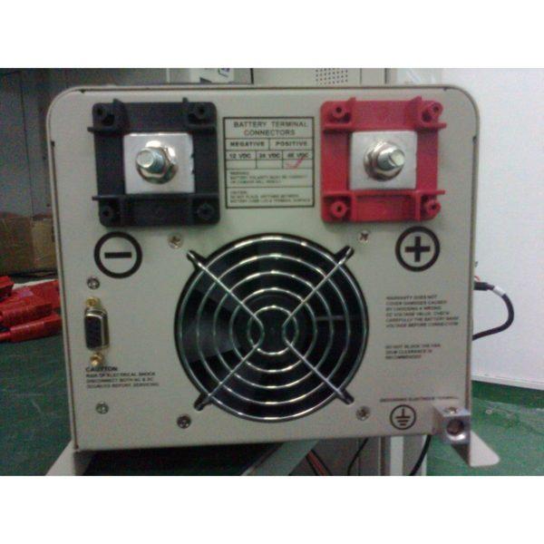 3000 Watt Pure Sine Wave Inverter