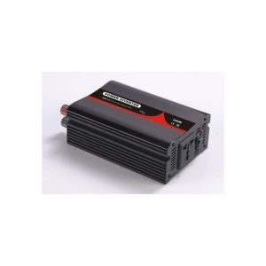 300W Pure Sine Wave Inverter 24VDC