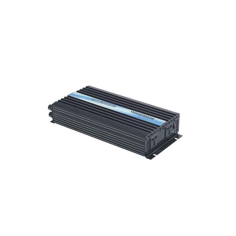 p_4_7_9_479-thickbox_default-1500W-Modified-Sine-Wave-24VDC 1500W Modified Sine Wave 24VDC