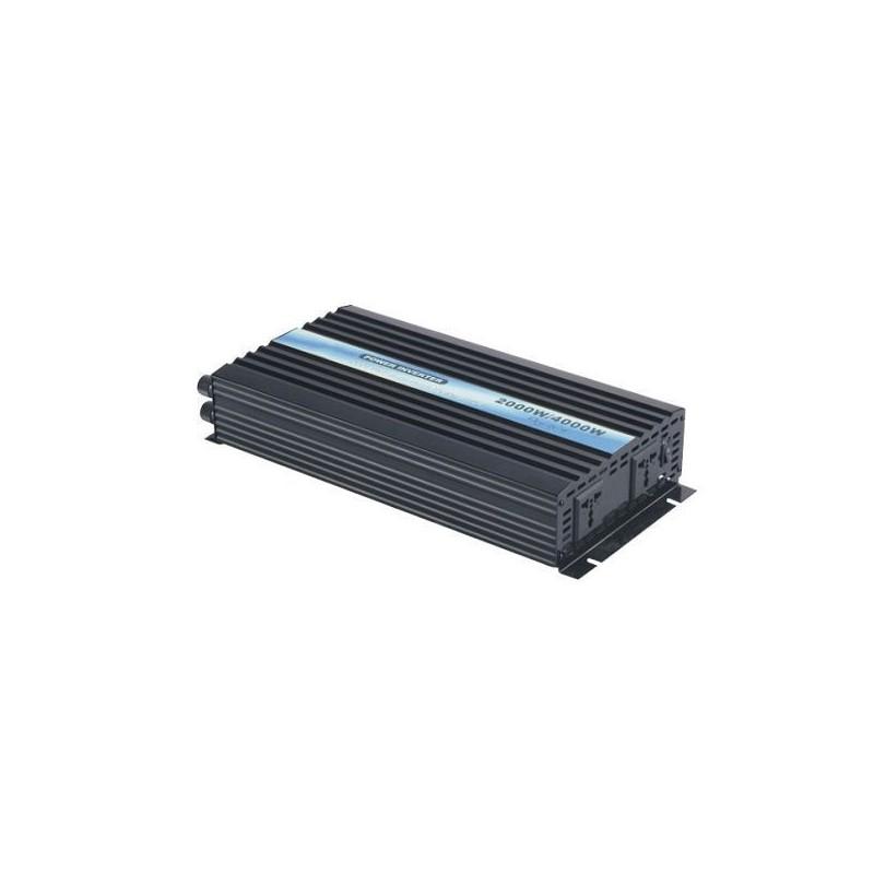 p_4_9_5_495-thickbox_default-2000W-Modified-Sine-Wave-48VDC 2000W Modified Sine Wave 48VDC