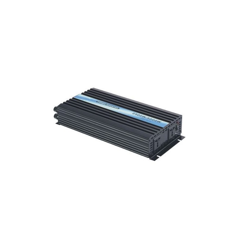 p_4_9_7_497-thickbox_default-2500W-Modified-Sine-Wave-48VDC 2500W Modified Sine Wave 48VDC