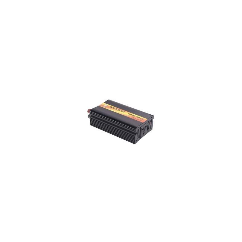 p_5_2_8_528-thickbox_default-1000W-Pure-Sine-Wave-24VDC 1000W Pure Sine Wave 24VDC