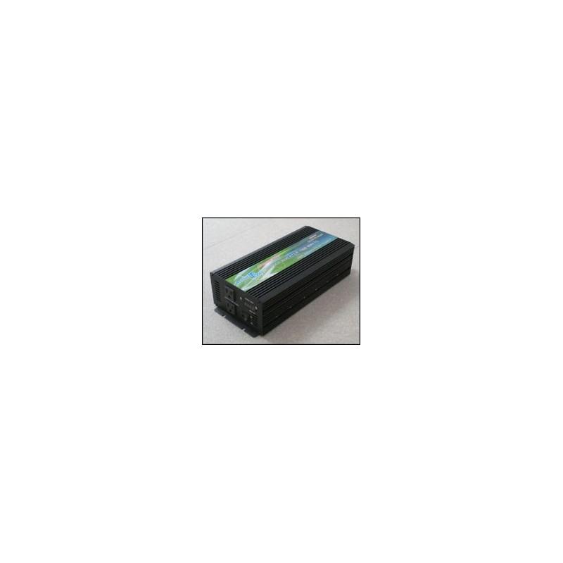 p_5_4_8_548-thickbox_default-1500W-Pure-Sine-Wave-48VDC 1500W Pure Sine Wave 48VDC