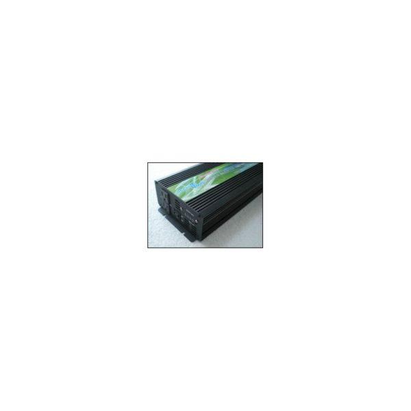 2000W Pure Sine Wave 48VDC