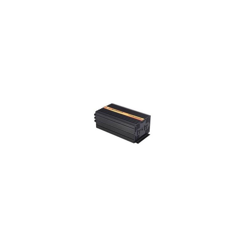 p_5_5_2_552-thickbox_default-2500W-Pure-Sine-Wave-48VDC 2500W Pure Sine Wave 48VDC