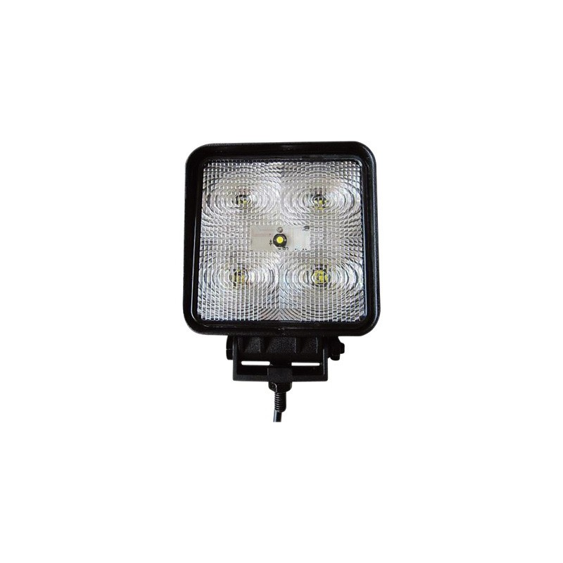 p_6_2_3_623-thickbox_default-15W-LED-Work-Flood-Light-for-Auto-Truck-Tractor 15W LED Work Flood Light for Auto Truck Tractor