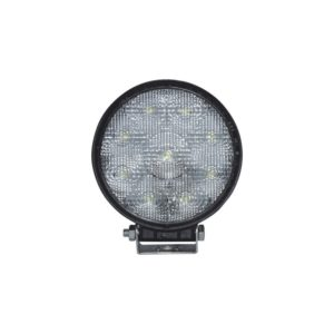 24W LED WORK FLOOD LIGHT