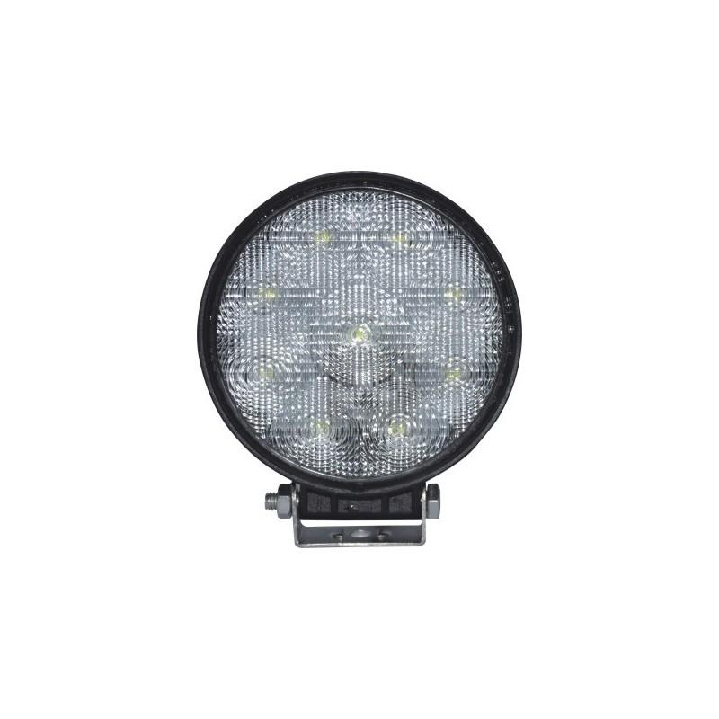 Buy 24w Led Work Flood Light