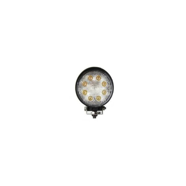 24W LED Spot LIGHT