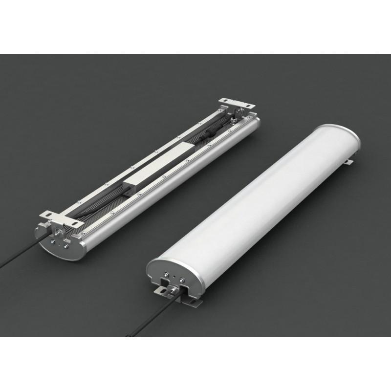 "p_6_3_5_635-thickbox_default-30W-Natural-White-24-Waterproof-LED-Fixture 30W Natural White 24"" Waterproof LED Fixture"