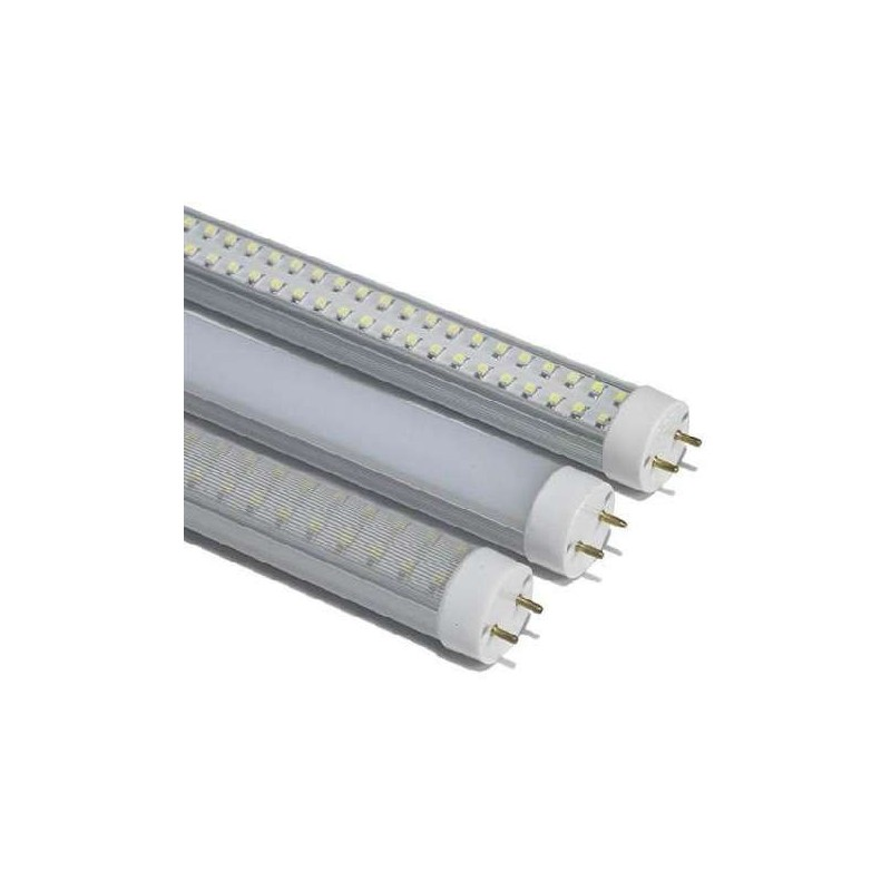 "p_1_2_8_8_1288-thickbox_default-LED-Tube-Lights 24"" LED Tube Lights (10W)"