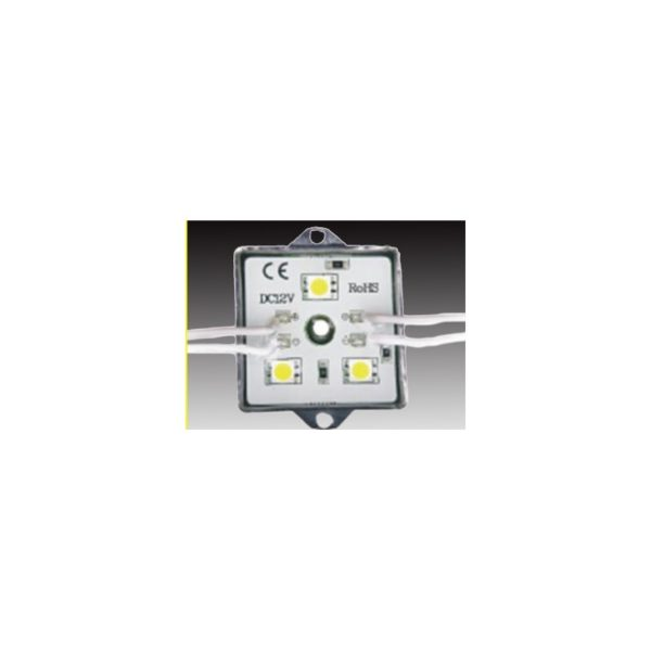 LED Module Type 006