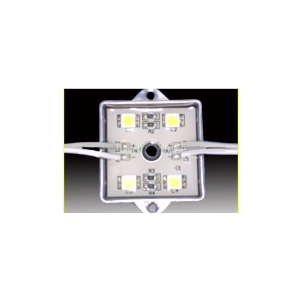 LED Module Type 011