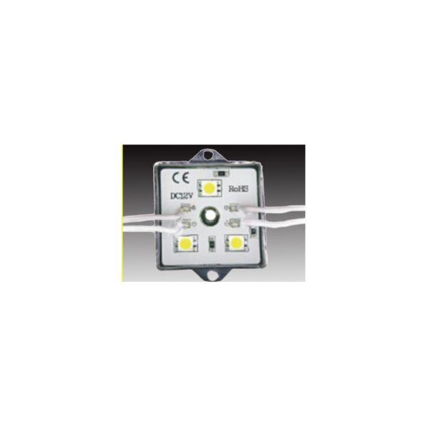 LED Module Type 017