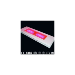 600W Grow Light Type 2
