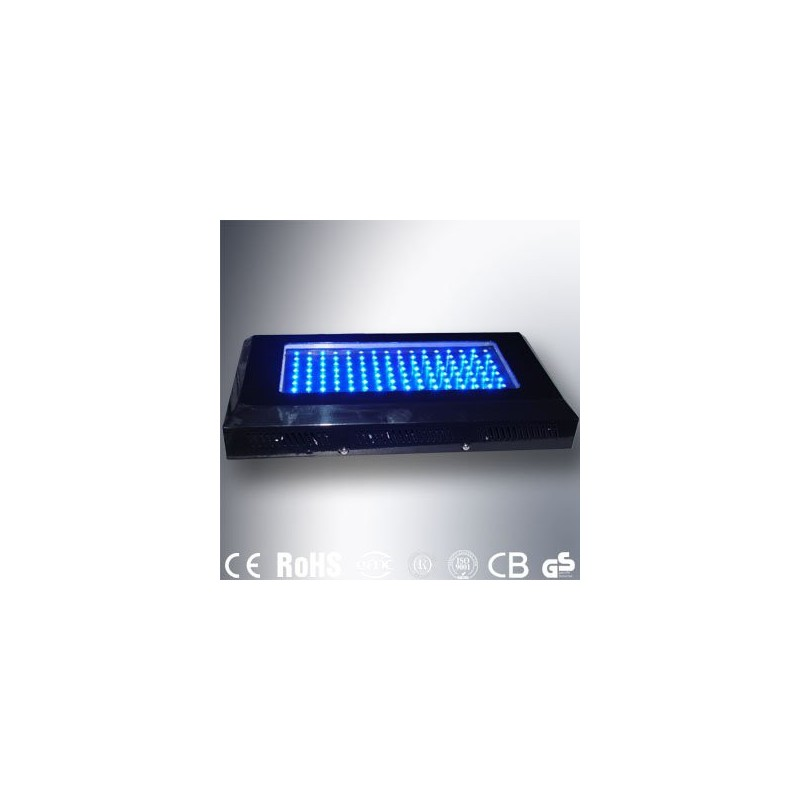p_8_1_6_816-thickbox_default-120W-LED-Aquarium-Light 120W LED Aquarium Light