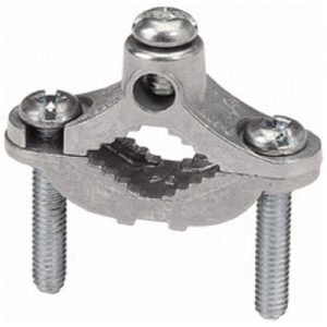 "0320417 L 300x300 - Ground Clamp (½"" - 1"") -<div class=""productDetailShortDesc"">CI-3108 IBERVILLE GROUND CLAMP</div>