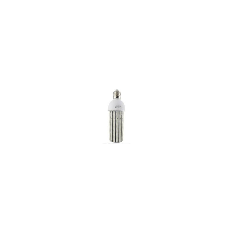 p_1_4_3_0_1430-thickbox_default-14-Sided-Corn-Cob-Style-LED-Bulb-20W 14 Sided Corn Cob Style LED Bulb (50W)