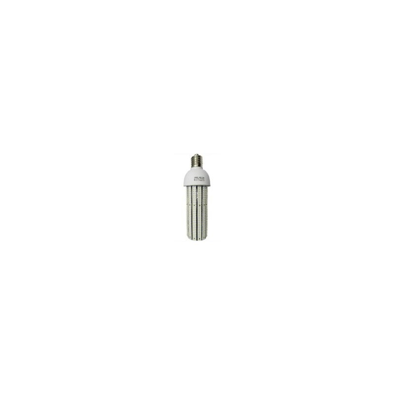 p_1_4_3_4_1434-thickbox_default-14-Sided-Corn-Cob-Style-LED-Bulb-20W 14 Sided Corn Cob Style LED Bulb (60W)