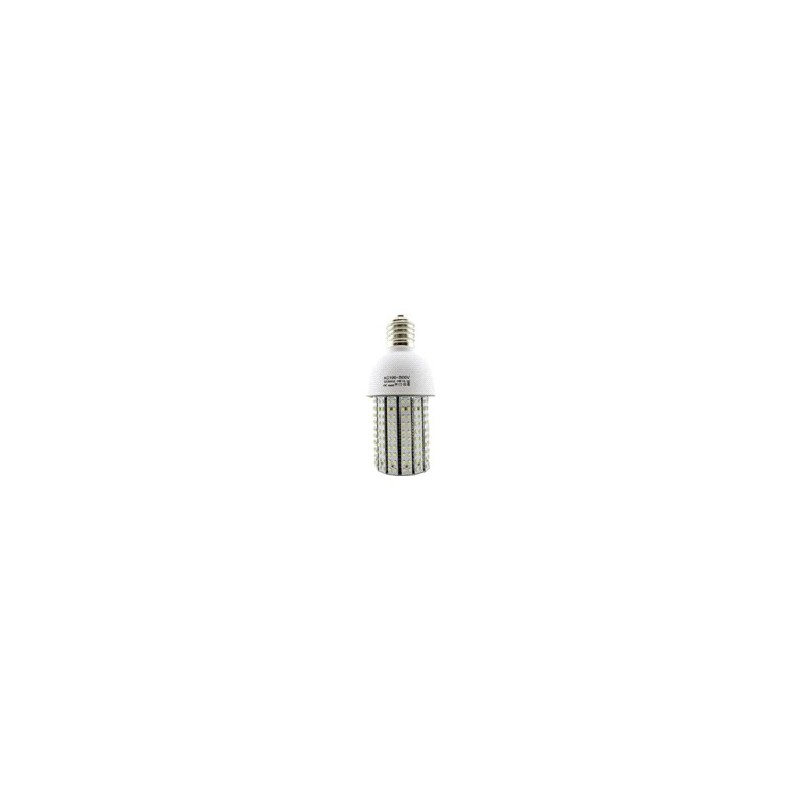 p_1_4_6_8_1468-thickbox_default-14-Sided-Corn-Cob-Style-LED-Bulb-20W 14 Sided Corn Cob Style LED Bulb (20W)