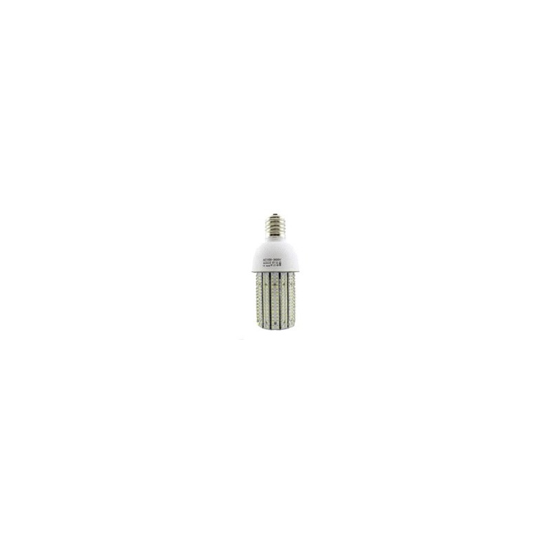 p_1_4_6_9_1469-thickbox_default-14-Sided-Corn-Cob-Style-LED-Bulb-30W 14 Sided Corn Cob Style LED Bulb (30W)