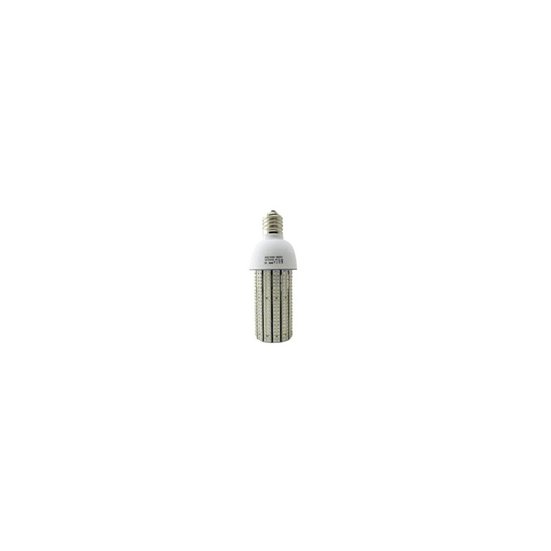 p_1_4_7_0_1470-thickbox_default-14-Sided-Corn-Cob-Style-LED-Bulb-40W 14 Sided Corn Cob Style LED Bulb (40W)