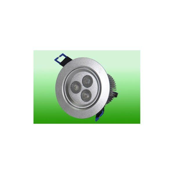UPDL-D045-03CG1