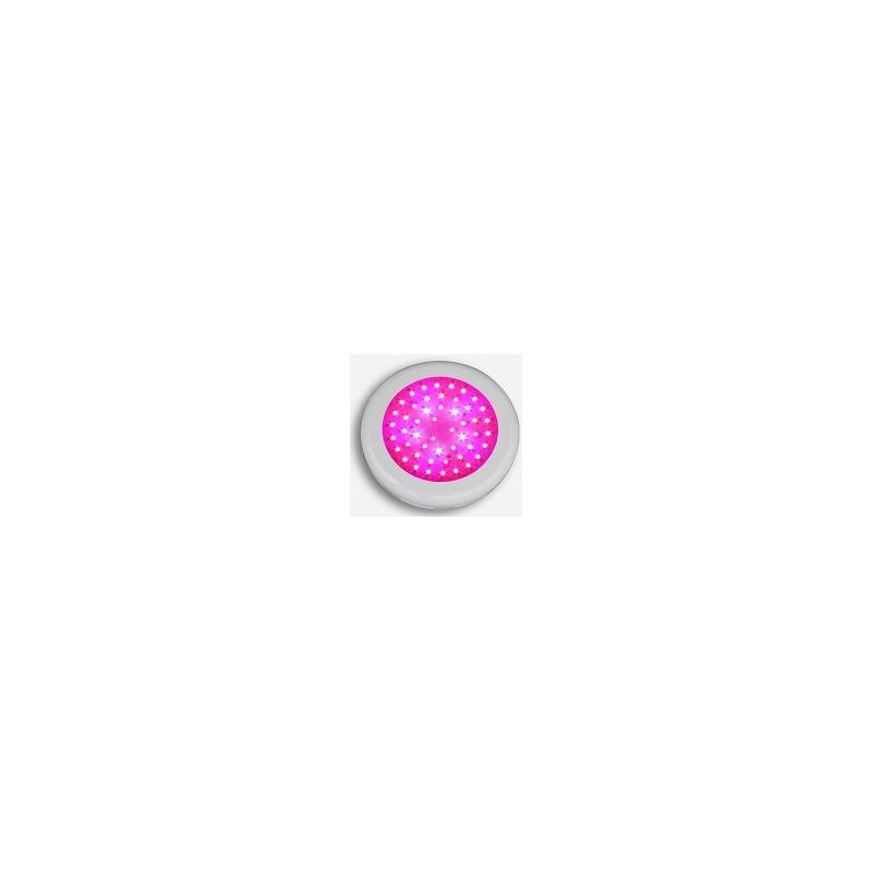p_1_5_9_3_1593-thickbox_default-100W-LED-Grow-Light-Type-1 100W LED Grow Light (Type 1)