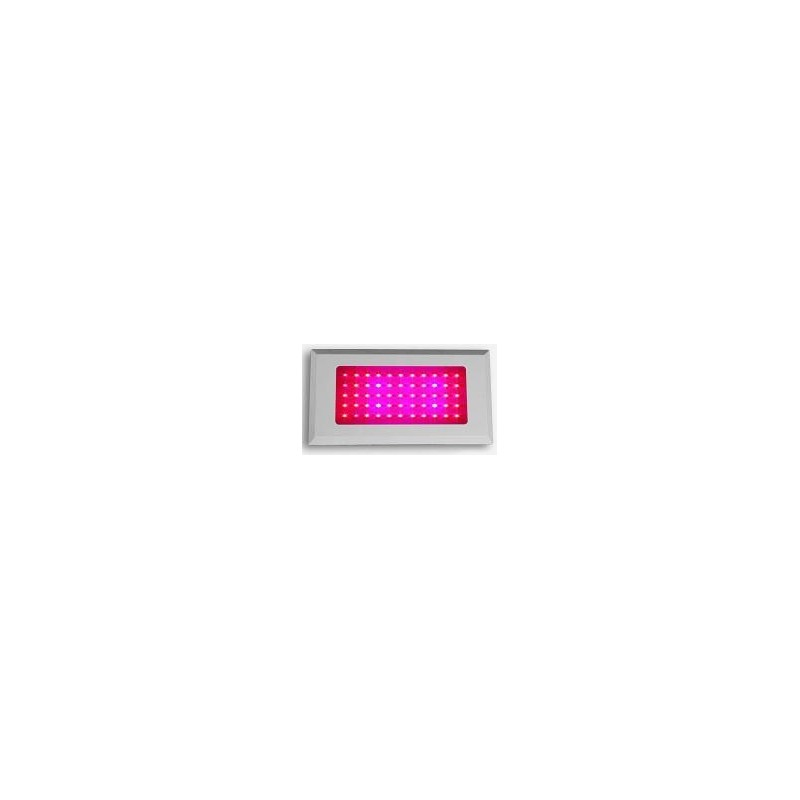 p_1_5_9_4_1594-thickbox_default-120W-Grow-Light-Type-2 120W LED Grow Light (Type 2)