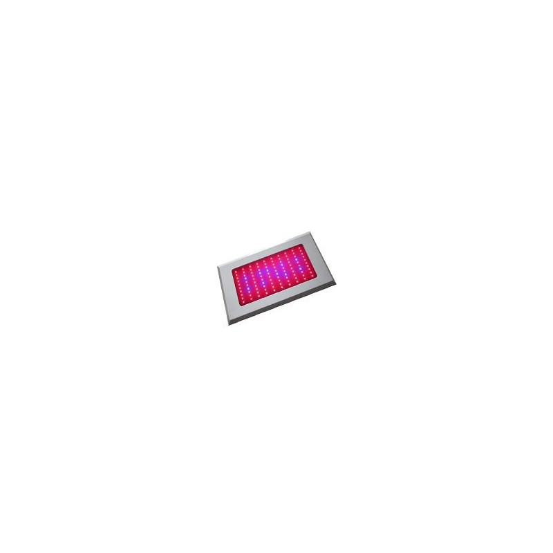 p_1_5_9_5_1595-thickbox_default-150W-Grow-Light-Type-1 150W LED Grow Light (Type 1)