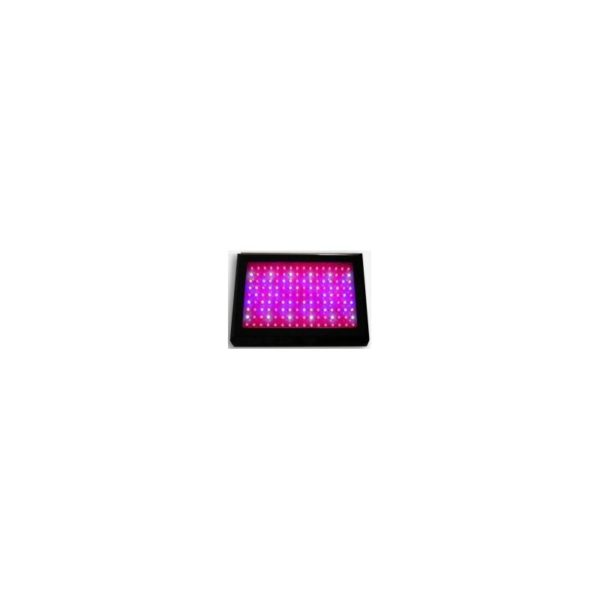 288W LED Grow Light (Type 1 )