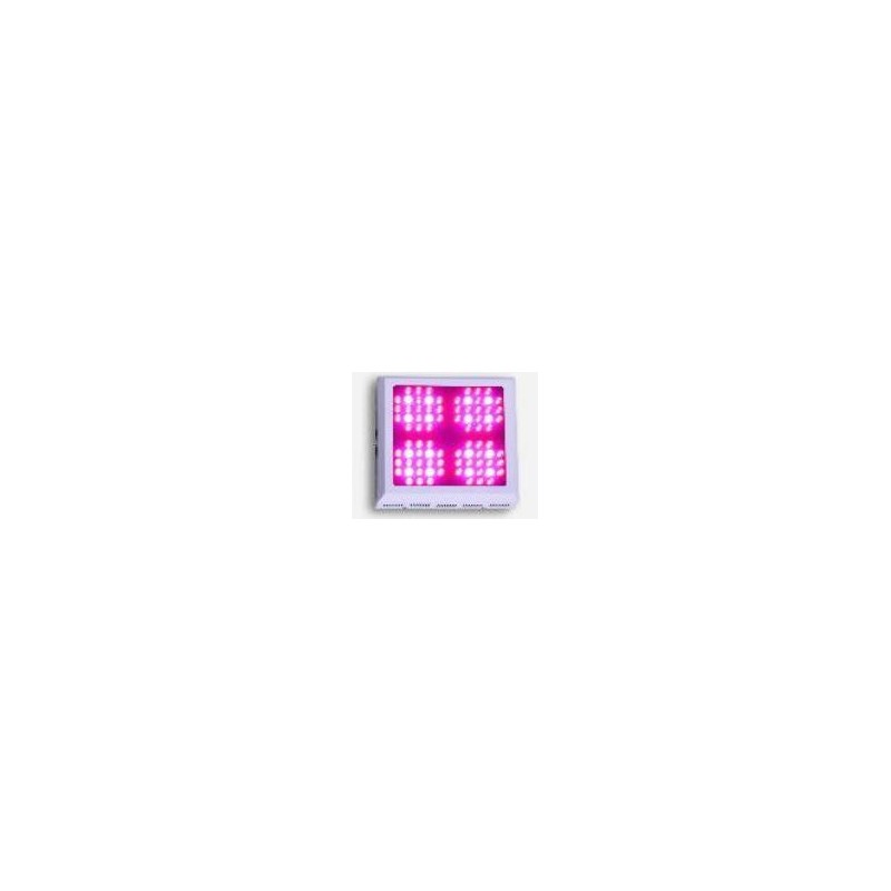 p_1_6_0_1_1601-thickbox_default-168W-High-Intensity-LED-Grow-Light-Type-1 168W High Intensity LED Grow Light (Type 1)