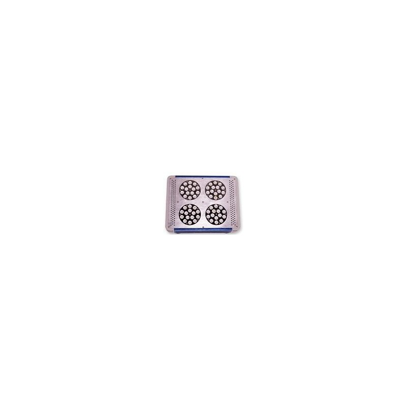 p_1_6_0_3_1603-thickbox_default-120W-High-Intensity-Grow-Light-Type-3 120W High Intensity Grow Light (Type 3)