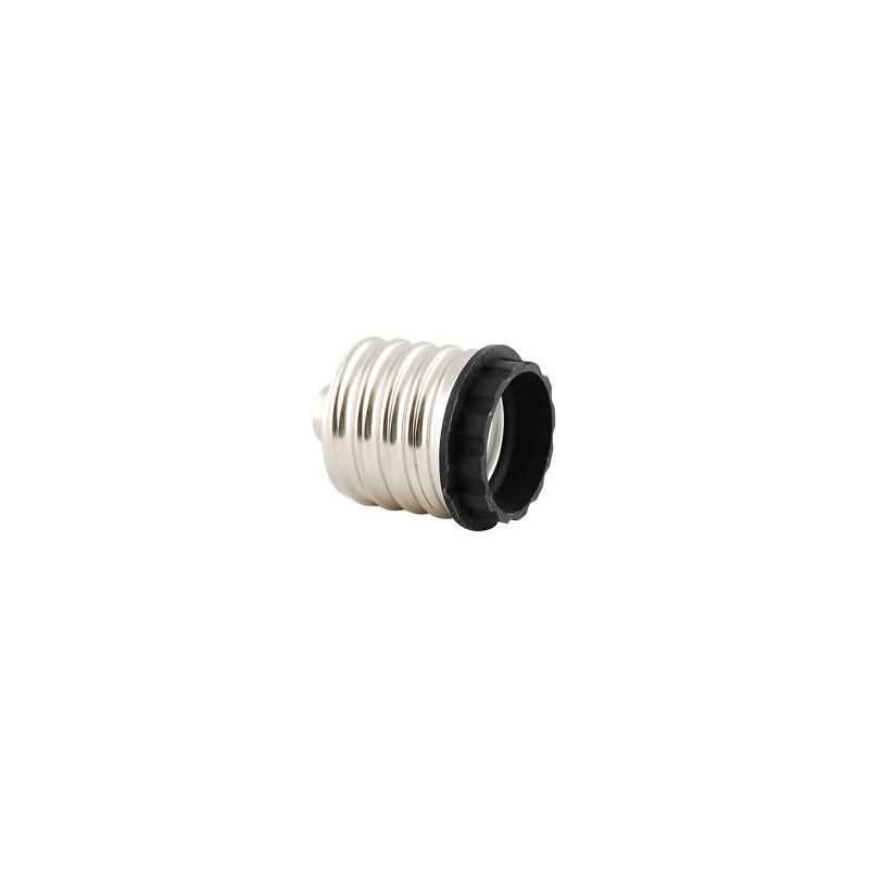 p_1_6_2_5_1625-thickbox_default-E26-to-E40-Adapter-Side-View E26 to E40 Adapter