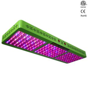 etl144 1 2 300x300 - Mars Reflector 144 LED grow light(CA) -The Reflector 144 is the most cost-effective lights we offer for 2x4 area. With reflector design, and upgrated 5w chips, as well as full spectrum, it can ensure your growing to maximum quality and yields. - mars-hydro - etl144 1 2 300x300