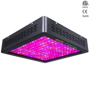etl900 1 3 300x300 - Mars II 900 LED grow light(CA) -The high intensity Mars II 900 is incredible powerful for 3.5'x3.5' size's growing. Full spectrum, high quality but with affordable price makes it the best choice for your indoor growing. - mars-hydro - etl900 1 3 300x300