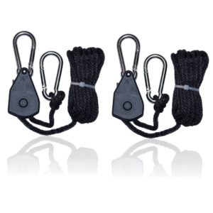 yoyo 1 1 300x300 - mars yoyo (CA) -High-quality durable polypropylene rope. Made with special composite material. - mars-hydro - yoyo 1 1 300x300