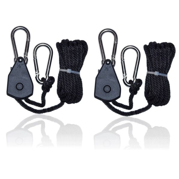 yoyo 1 1 600x600 - mars yoyo (CA) -High-quality durable polypropylene rope. Made with special composite material. - mars-hydro - yoyo 1 1 600x600