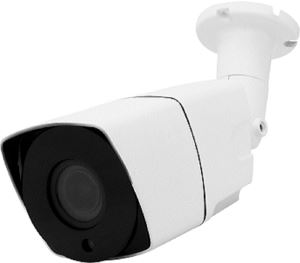 201708151402206014637 - WIP20B-AH30 Weatherproof  POE IP Security Camera - - wireless-security - 201708151402206014637