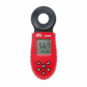 1 1 300x300 - Handheld Digital Light Meter -Handheld Digital Light Meter200,000 Lux Digital LCD Pocket Light Meter Lux/FC Measure Tester High accuracy wide measuring range - inst-env - 1 1 300x300