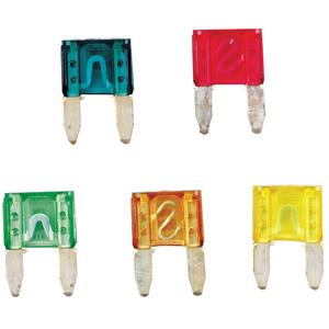 1918069 FUL - ATM/APM Mini blade fuse - - fuses - 1918069 FUL